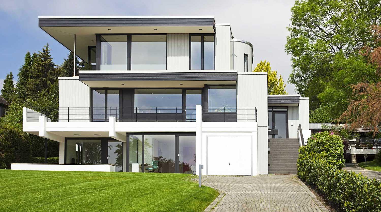 Architekt Herdecke heiderich architekten projekte