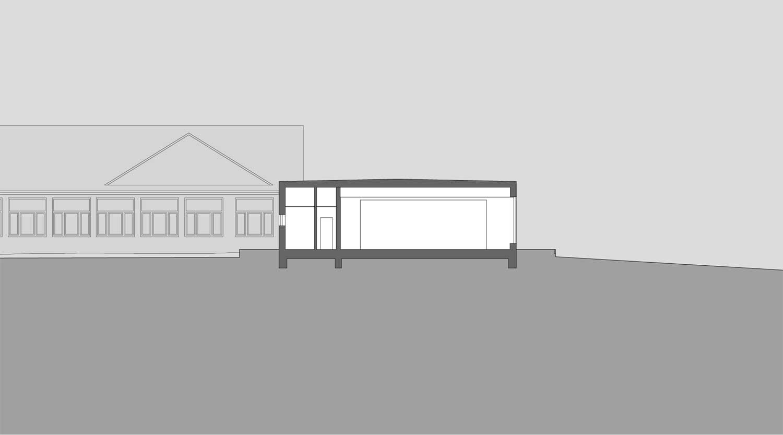 heiderich-architekten-overberger-grundschule-bergkamen-schnitt