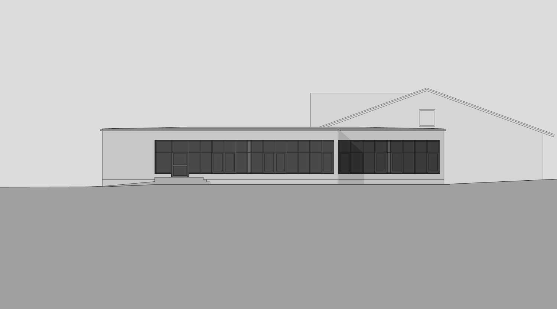 heiderich-architekten-overberger-grundschule-bergkamen-ansicht-nord