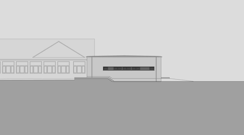 heiderich-architekten-overberger-grundschule-bergkamen-ansicht-ost