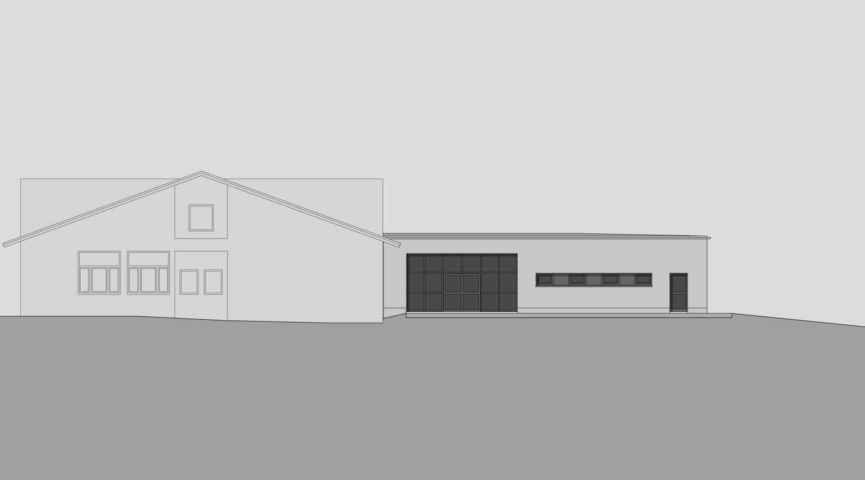 heiderich-architekten-overberger-grundschule-bergkamen-ansicht-sued
