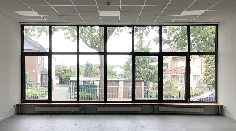 heiderich-architekten-overberger-grundschule-bergkamen-gruppenraum
